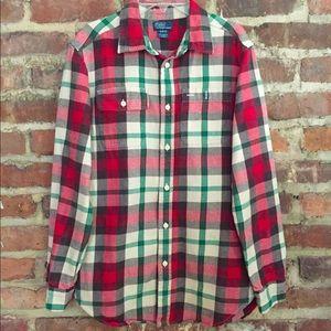 Polo Ralph Lauren Boys Button Down Shirts